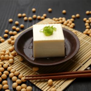 Tofu_soybean.png