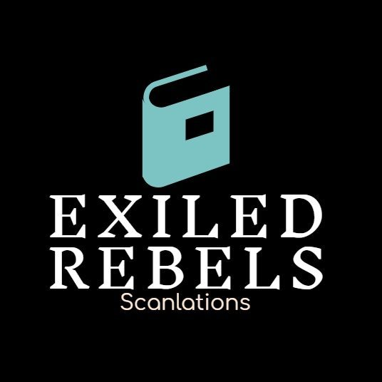 Exiled Rebels Scanlations