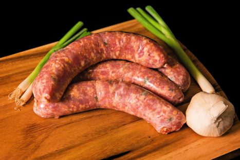 fresh-pork-sausage-5-1.jpg