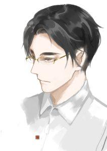 liulaoshi-768x1086.jpg