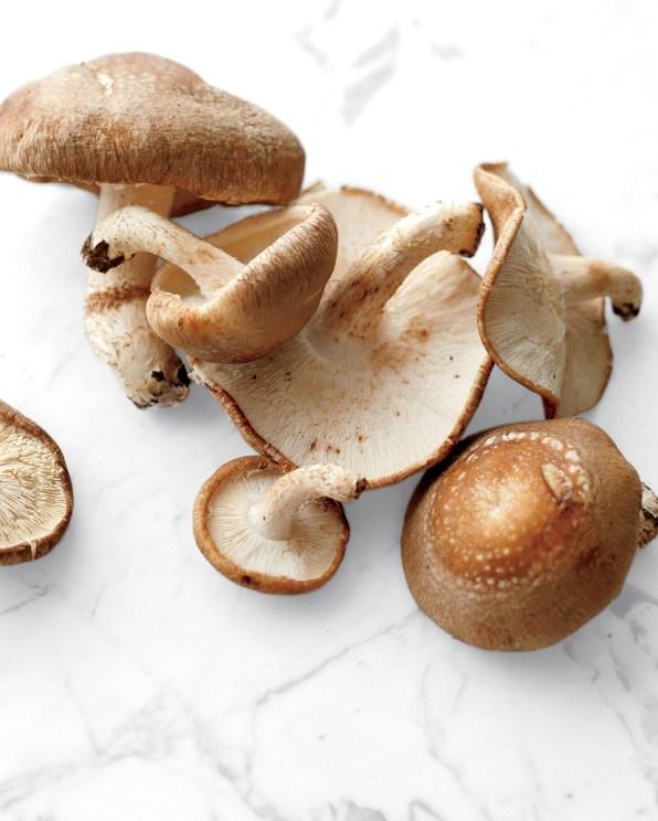 shiitake-mushrooms.jpg