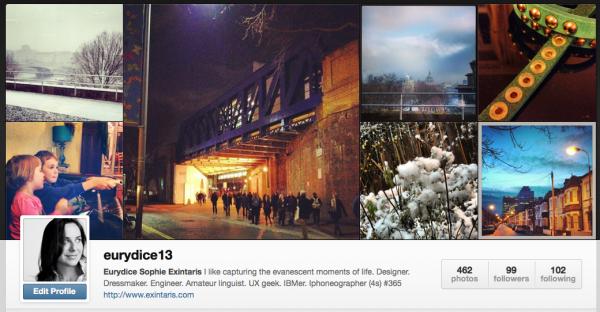 Screen Shot 2013-02-01 at 23.40.51
