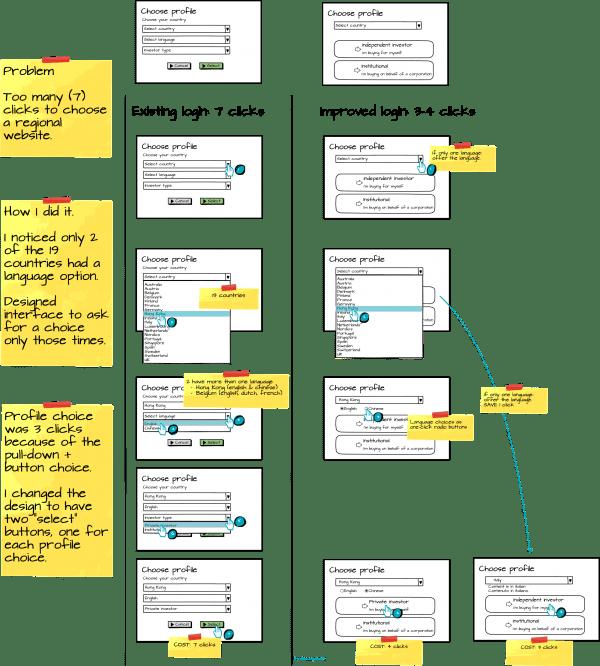 portfolio_login_languages
