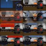 Episode 3 - The Nightmare Legion Rises