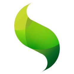 ExtJS 4.2 Walkthrough — Part 11: Executive Dashboard (1/2)