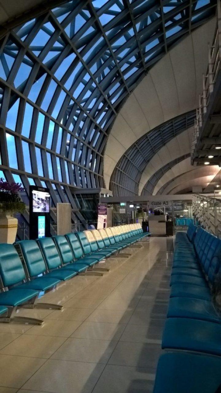 bangcoc aeroporto 3