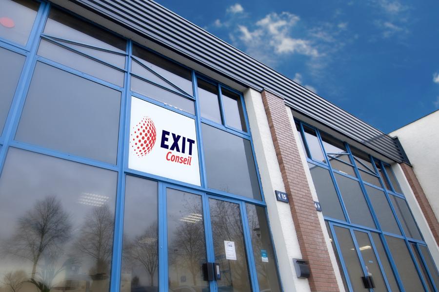 Exit Conseil s'agrandit : 800 m2 au service de la formation en sécurité