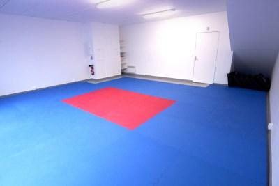 salle-sport-formation-securite