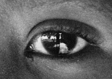 eyes of the great depression 027-2