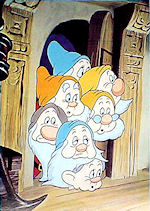 heigh ho, heigh ho