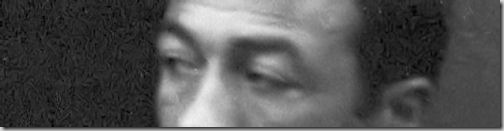 Eyes of the Great Depression 046