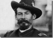civil war image1