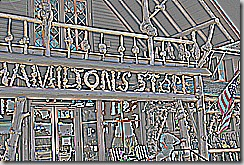 hamilton store