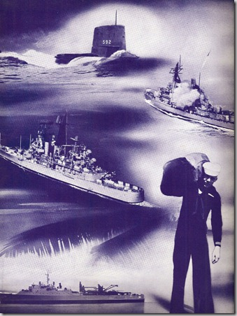 navy_1972