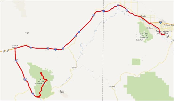 2011_trip_map_6th_leg