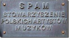 stowarzyszenie polskich artystów muzyków: translation = Association of Polish Musicians
