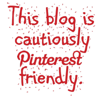 pinterest_friendly