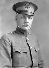 John L Chamberlain