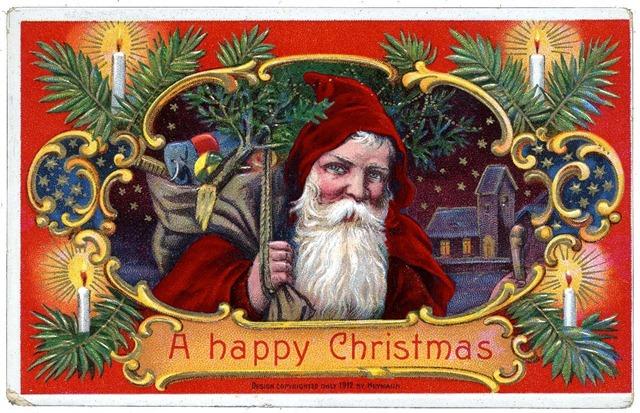 A-Happy-Christmas-1912v2