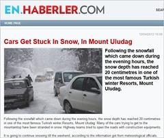 snow in Turkey 12-4-12