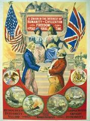 1898 Donaldson Litho Co 3f05745u