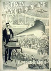 1899-00 Russell-Morgan print 3f05742u
