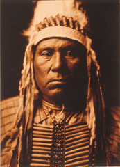 1904 Edward S Curtis 3g08802u