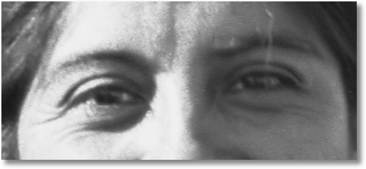Eyes of the Great Depression 002