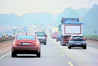 driving-school-397293