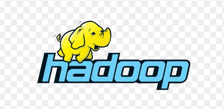 Step by Step guide to Install Apache Hadoop on Windows