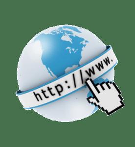 useful_LinksLC