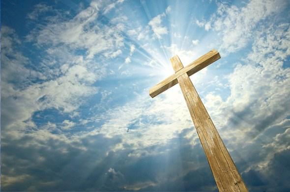 Ist Jesus Gott?
