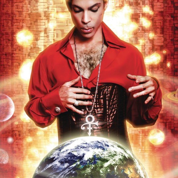 Prince ist tot. Sterben Promies zufällig?