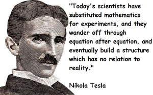 Nikola-Tesla-Quotes-with-Photos