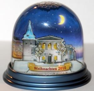 schneekugel2010