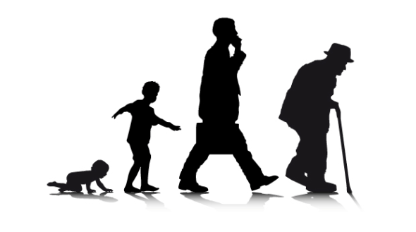 retraite-evolution