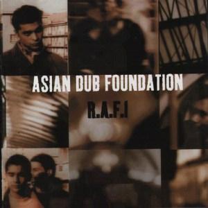 Rafialbum
