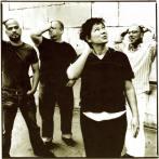 Pixies (discographie)