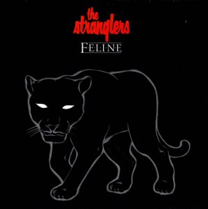 The-Stranglers-Feline-466152