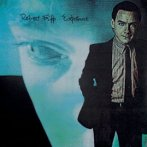 Robert Fripp – Exposure (Polydor)