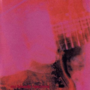 my-bloody-valentine-home5