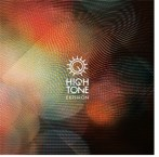 High Tone – Ekphrön (Jarring Effects)