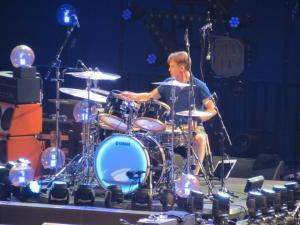 Matt Dam2