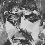 140428-white-fence-ty-segall-new-album