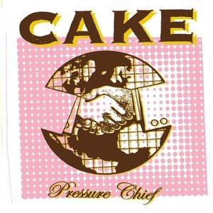 Cake_Pressure_Chief