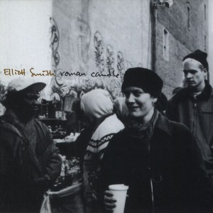 Elliott-Smith-Roman-Candle