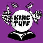 king-tuff-black-moon-spell-cover