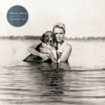 OLE-1062-Thurston-moore-The-best-day