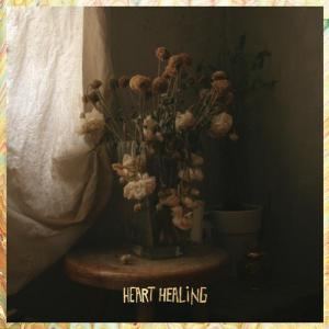 volage-heart_healing-coverhd - copie
