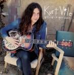 Kurt Vile – B'lieve I'm Goin' Down… (Matador)